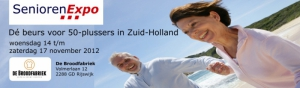 headerseniorenexpozuid-holland2012.jpg
