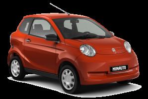 Hertz Auto Sales >> AIXAM Nederland   Marktleider in 45 km auto's   brommobielen